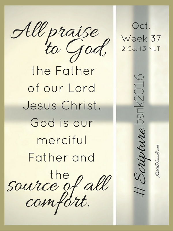 all-praise-to-god-the-father-of-our-lord-jesus-christ-god-is-our-merciful-father-and-the-source-of-all-comfort