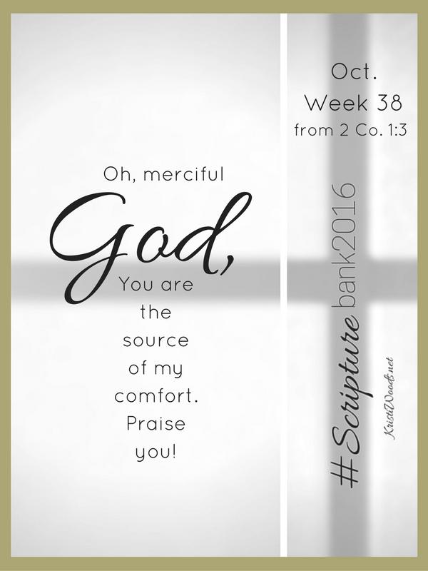 scripturebank2016-week-38