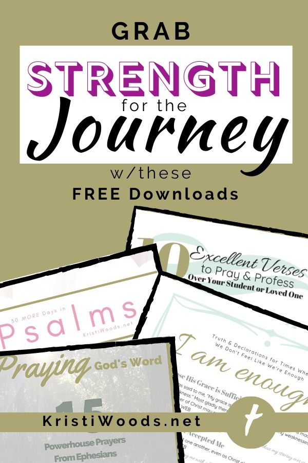 Free Christian Resources & Downloadshome