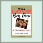 When Love Runs Deep blog post link